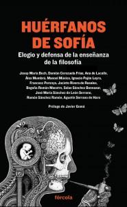 huc3a9rfanos-de-sofc3ada1