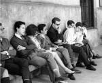 Imagen destacada- Universidad y franquismo def