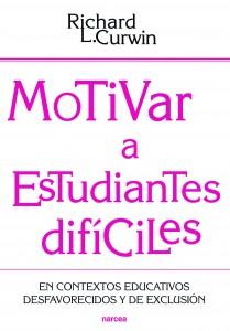 motivar-a-estudiantes-dificiles
