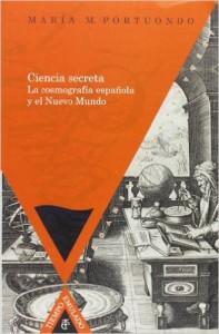 Ciencia secreta