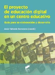 Proyecto de educación digital