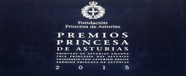 PPAsturias2015