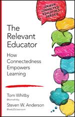 Relevant Educator