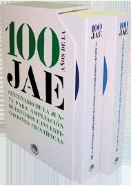 100 JAE