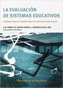 Evaluación de sistemas educativos