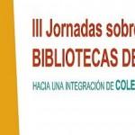 III-jornadas-bibliotecas