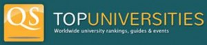 QS Top Universities