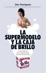 portada_la-supermodelo-y-la-caja-de-brillo_donald-thompson_201412011226