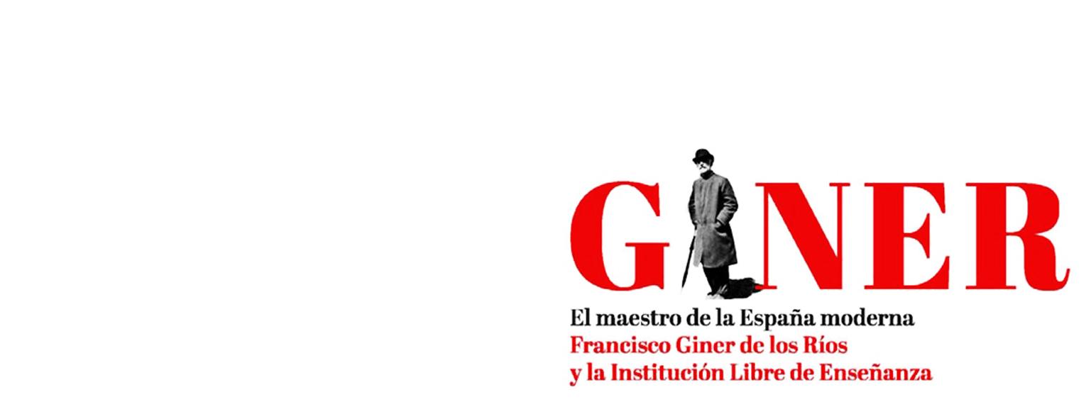El-maestro-de-la-España-moderna_Destadado