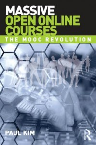 Massive Open Online Courses. The MOOC Revolution