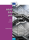 Adult Education and Training in Europe