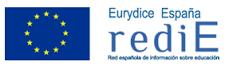 Eurydice España Redie