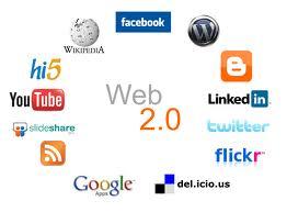 Herramientas_web_2.0