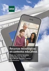 Recursos tecnologicos en contextos educativos