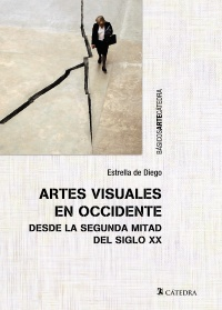 artesvisualesoccidente