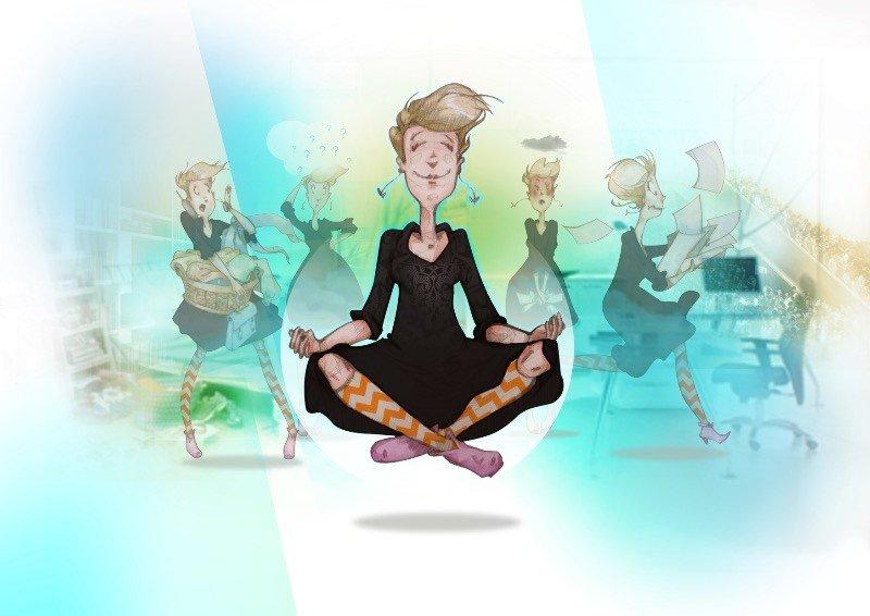 238-meditation
