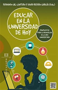Educar en la Universidad