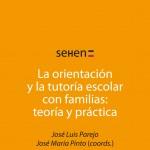 La orientación y la tutoría familiar_Destacada