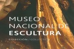 Museo Escultura