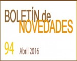 ABRIL2016destacado
