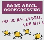 Cartel bookcrossing blog