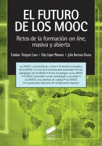 El futuro de los MOOC