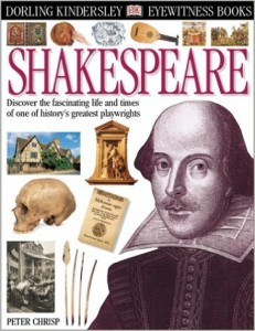 Eyewitness Shakespeare