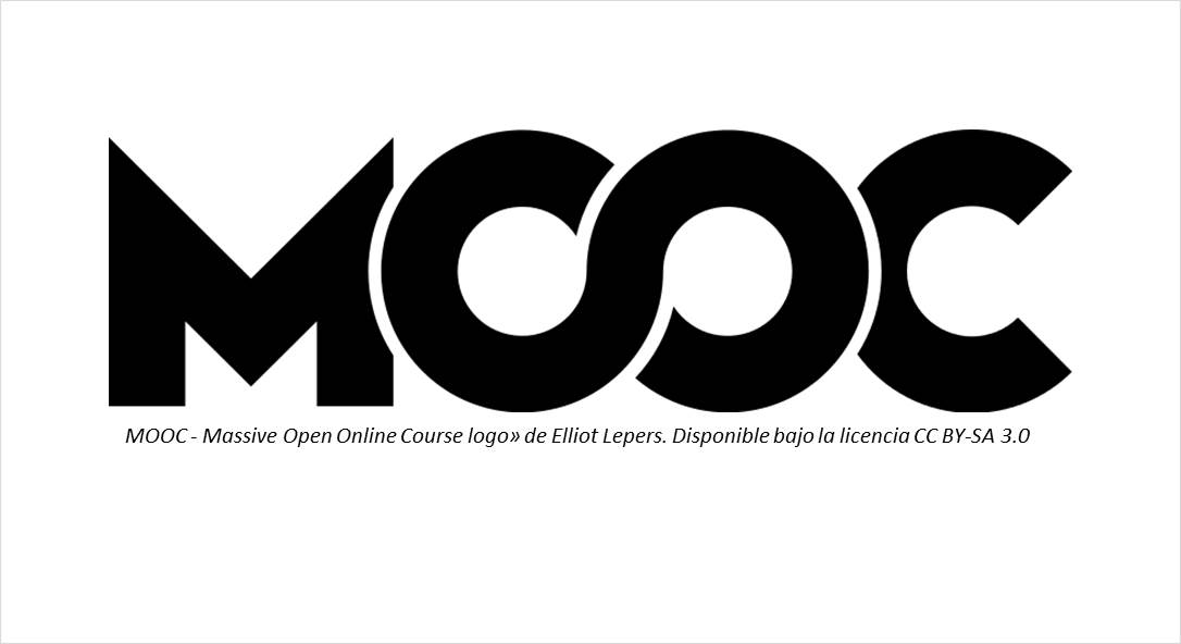 Imagen destacada MOOC