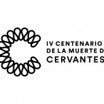 LOGO CERVANTES-05