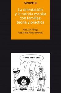 La orientación y la tutoría familiar_Cubierta