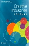 creative-industries-journal-v7-is2_cv_0-300x300