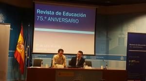 75 RdE Presentacion