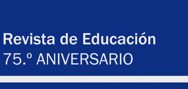 75-aniversario-revista-educ