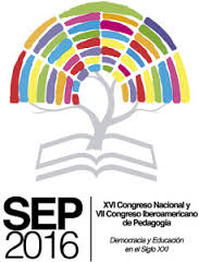 Congreso SEP 2016