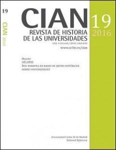 CIAN 19
