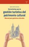 Herramientas_para_la_gestión_turística