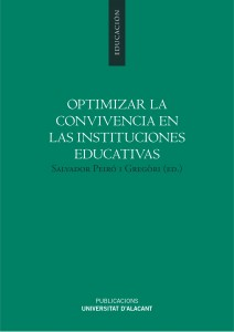 Optimizar la convivencia en las instituciones educativas