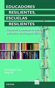 Educadores resilñientes escuelas resilientes