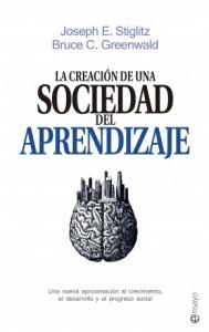 La creacion de una sociedad del aprendizaje