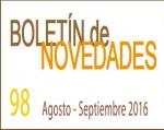 AGOSTO-SEPTIEMBRE2016