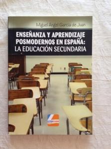 Ensenanza y aprendizaje posmodernos en España