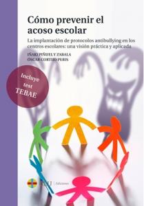 Como_prevenir_el_acoso_escolar