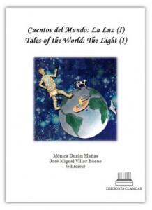 Cuentos del mundo, la luz