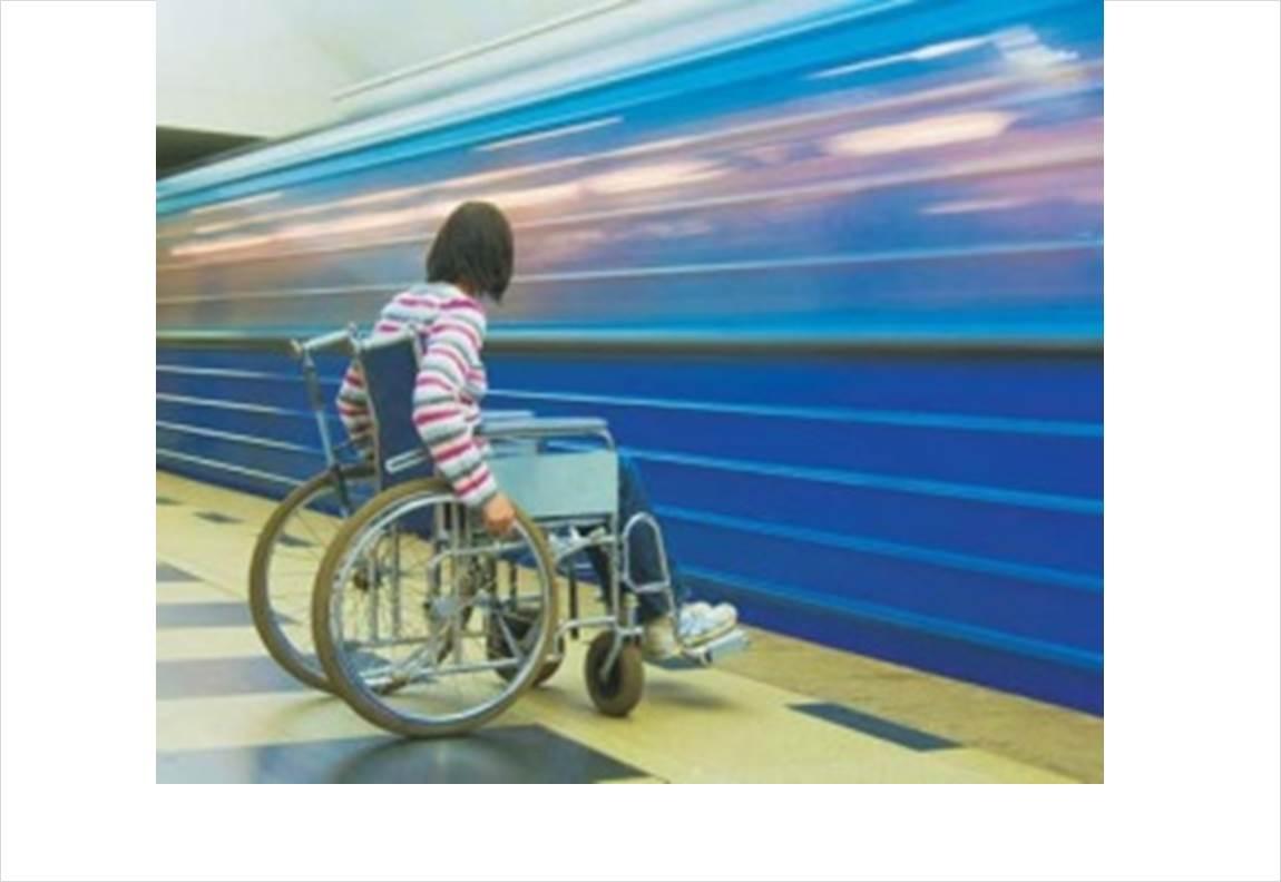 Imagen destacada- Universidad y discapacidad (2)