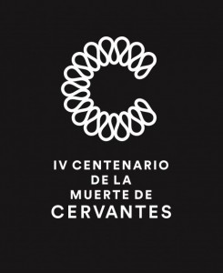 Prueba-punto-cervantino6-1024x759