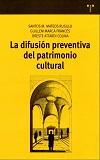 la_difusion_preventiva_del_patrimonio_cultural_cv