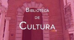 Biblioteca de Cultura-2
