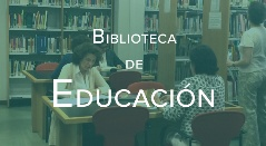 Biblioteca de Educación-2