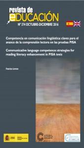 Competencia en comunicación linguisticat