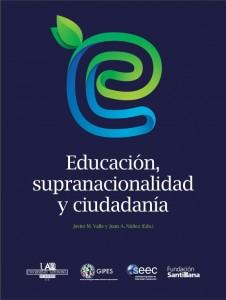 Educación supranacionalidad ciudadanía